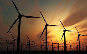 natural energy wind turbines