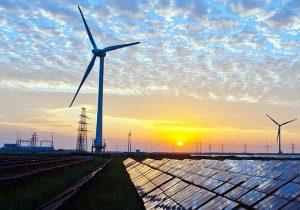The Fiscal Benefits of Renewable Energy